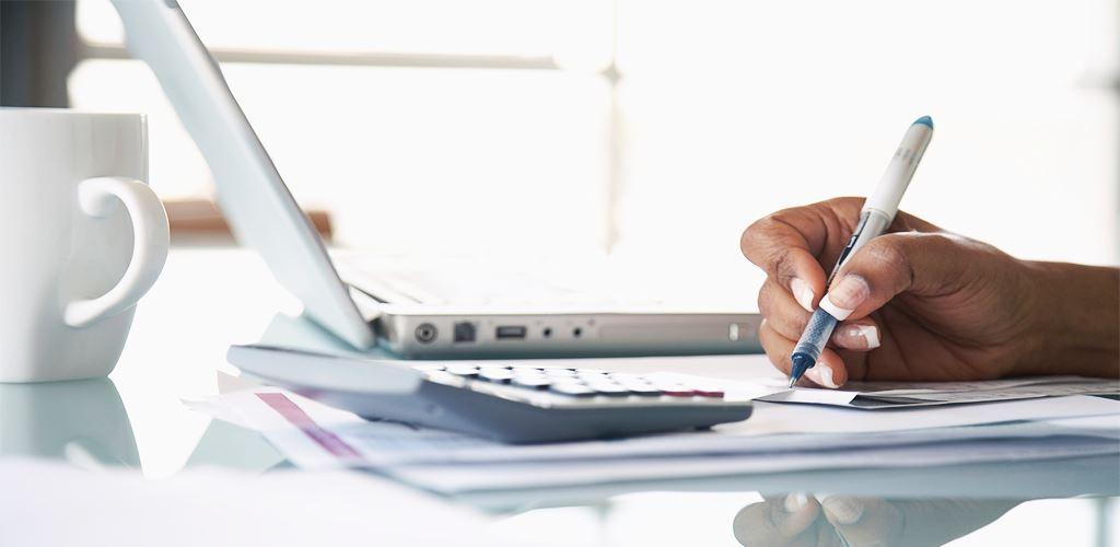 Accounting Service  U2013 Standard Practice Professional